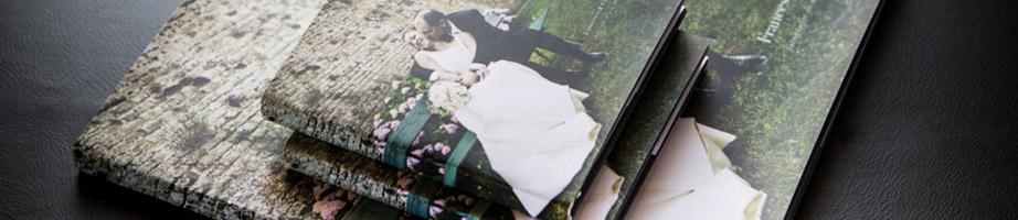 Scoprite i prezzi dei nostri fotografi di matrimonio a Torino