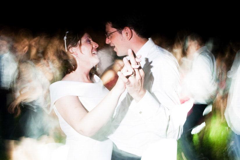 Fotografo matrimonio Torino: felicità sui volti di questi sposi