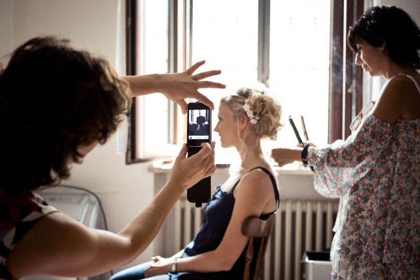 Fotografo matrimonio Torino: fotografia di matrimonio a Torino vuol dire anche questo