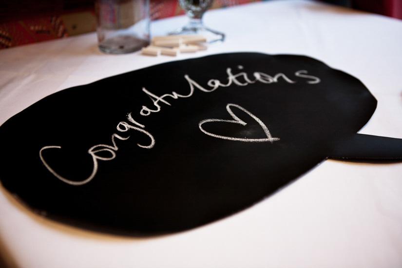 Fotografo matrimonio Torino: matrimonio a Londra e congratulazioni dagli amici