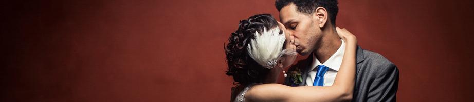 prezzi fotografo di matrimonio a Torino - niente paura!