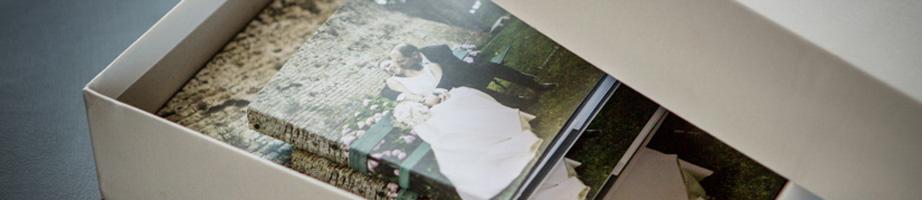 prezzi fotografo di matrimonio a Torino - scoprite i nostri servizi extra