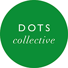 DOTScollective