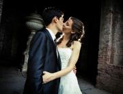 Matrimonio a Agliè - Fotografato da DOTScollective - fotografi di matrimonio a Torino