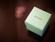 Anelli di Tiffany - DOTScollective - fotografi di matrimonio a Torino
