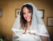 Splendida sposa a Torino - Dotscollective