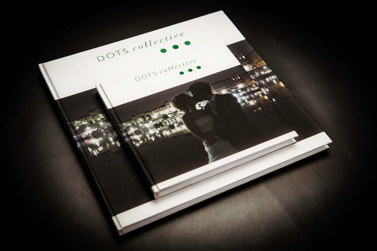 Fotografo matrimonio Torino: lo facciamo in formato grande 30x30 o piccolo 20x20