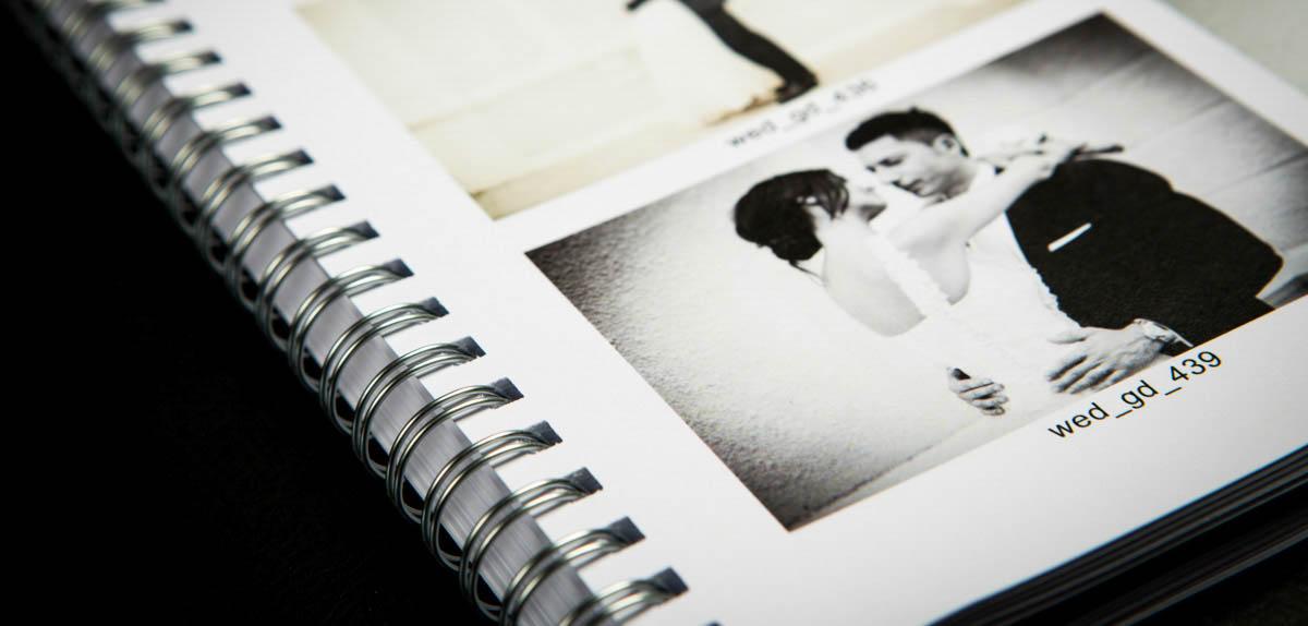 Dotscollective è la risposta esatta se cercate un fotografo di matrimonio a Torino