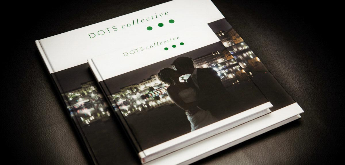 Fotografo matrimonio Torino: fotolibro di matrimonio a torino: la risposta è dotscollective