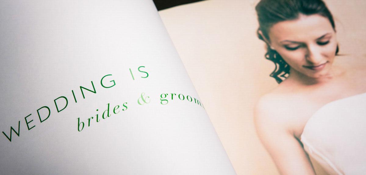 Fotografo matrimonio Torino: i nostri fotolibri di matrimonio sono di qualità artigianale, per questo se cerchi un fotografo di matrimonio a torino hai trovato chi fa al caso tuo