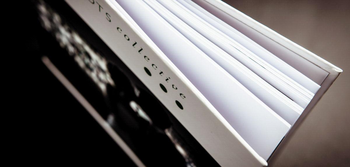 Fotografo matrimonio Torino: rilegati a mano e stampati su carta Fedrigoni, scegli i nostri fotolibri di matrimonio