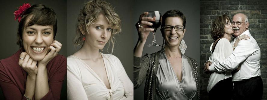 Fotografo matrimonio Torino - il photobooth