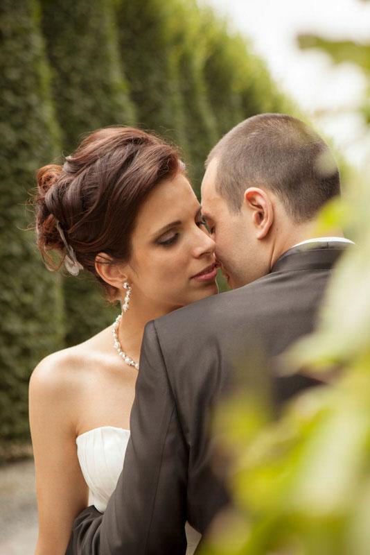 Fotografo matrimonio Torino: Alice e Carlo Fotografo Matrimonio Torino a La Cascinetta