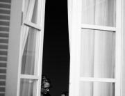 Fotografo matrimonio Torino: Fotografia in bianco e nero