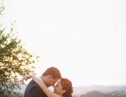 Fotografo matrimonio Torino: Fotografo matrimonio